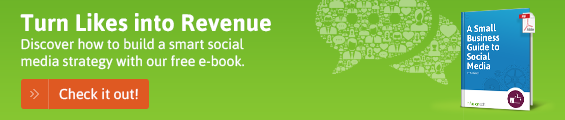 Free Download: A Small Business Guide to Social Media