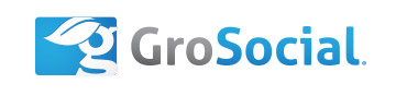 Infusionsoft Aquires GroSocial