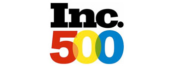 Infusionsoft Makes INC 500 List, Again