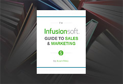 Sales and Marketing eBooks