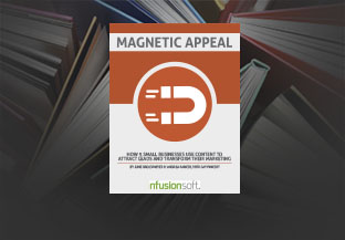 Ebook: Magnetic Appeal