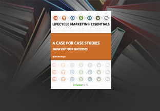 A Case for Case Studies