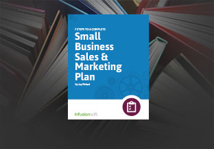 Complete Small Business Sales and Marketing