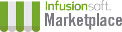 Infusionsoft App Marketingplace
